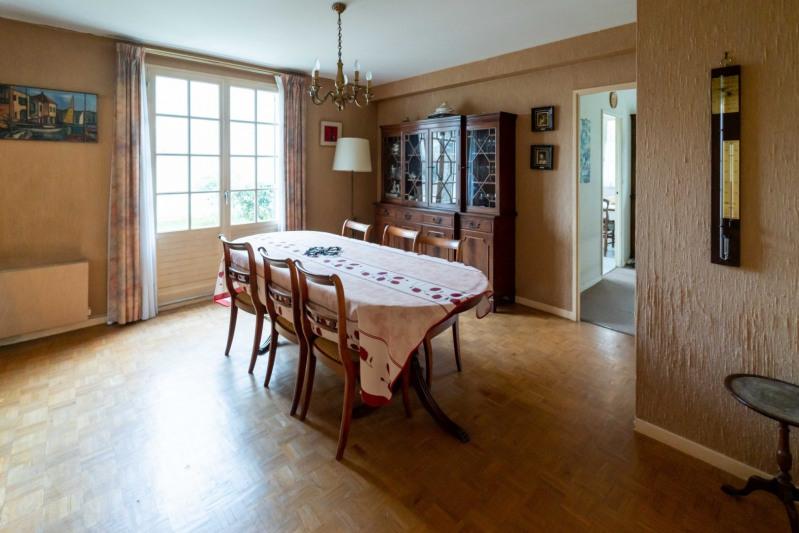 Sale house / villa Mennecy 374000€ - Picture 5