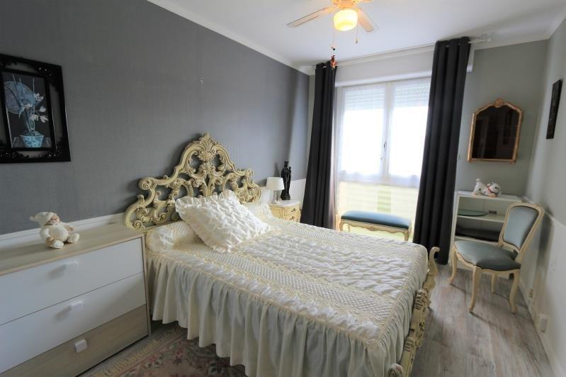 Vente appartement Royan 263700€ - Photo 8