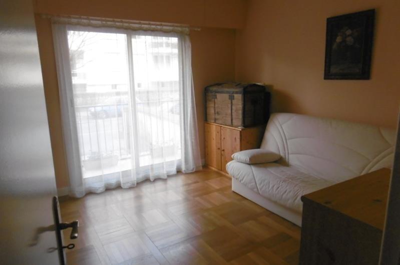 Vente appartement Saint maur des fosses 556500€ - Photo 6