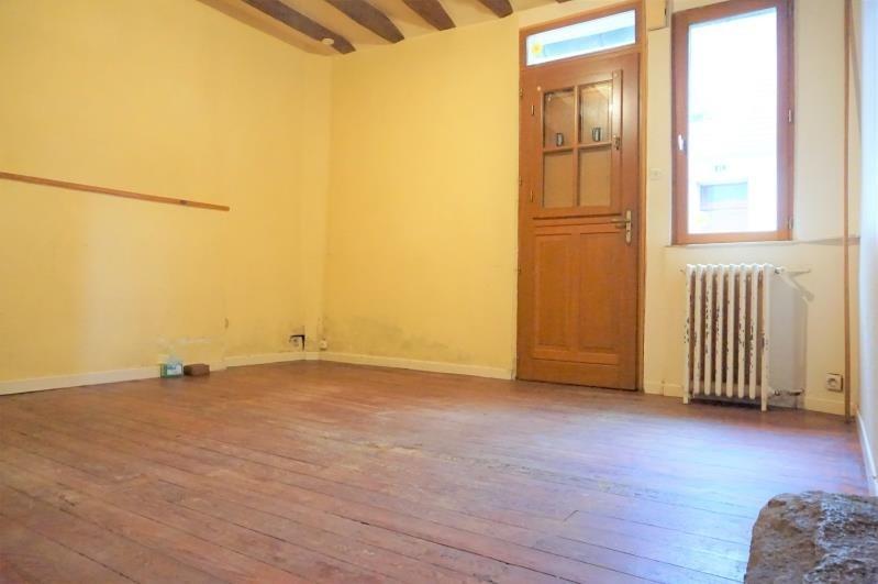 Sale house / villa Le mans 74000€ - Picture 1