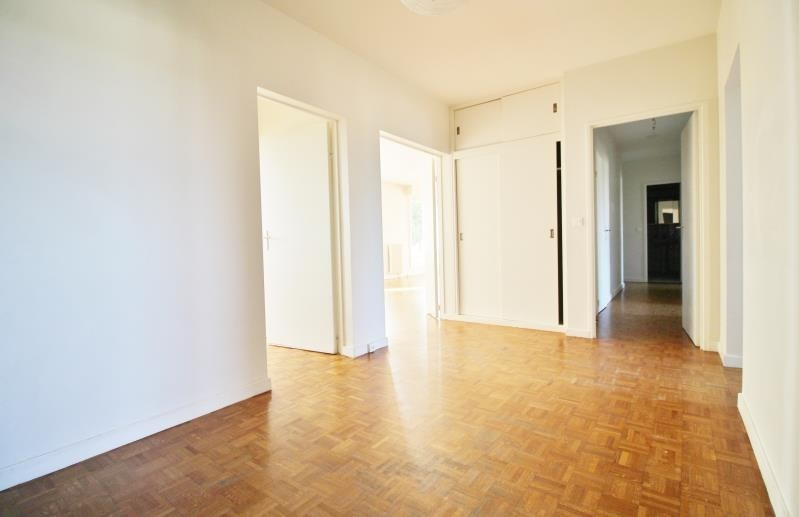 Vente appartement Le vesinet 690 000€ - Photo 4
