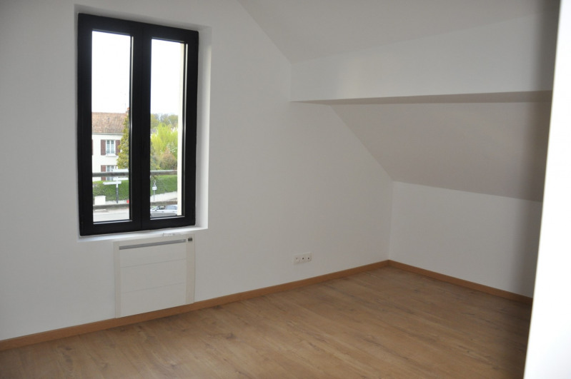 Vente appartement Maurepas 227000€ - Photo 7