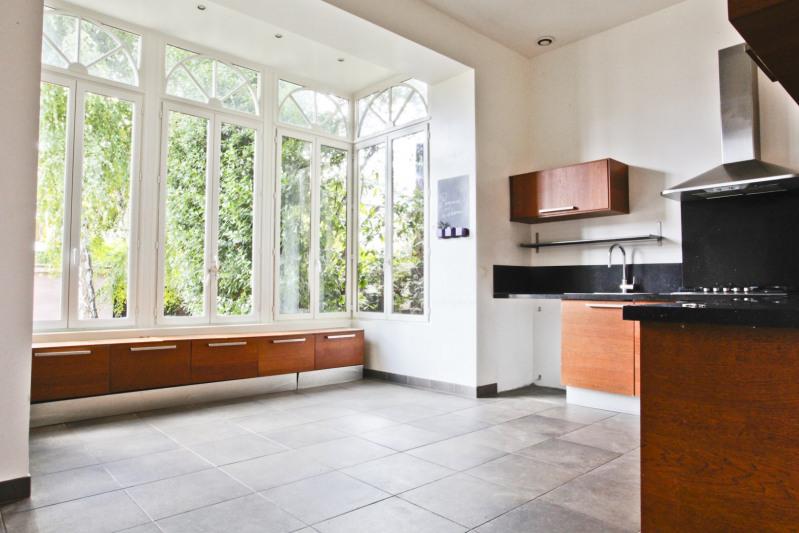 Deluxe sale house / villa Meudon 1150000€ - Picture 2