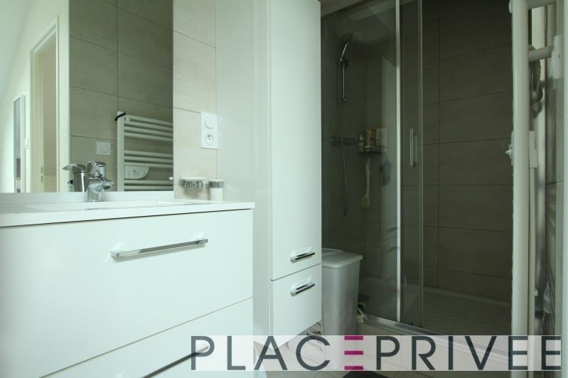 Location appartement Nancy 695€ CC - Photo 4
