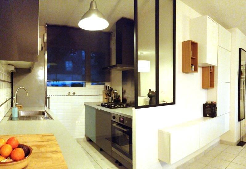Sale house / villa Vendôme 167000€ - Picture 4