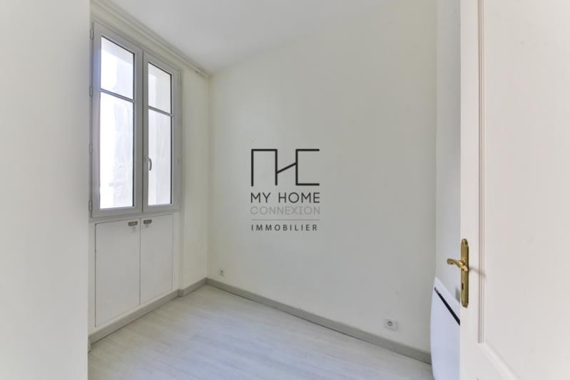 Vente appartement Paris 14ème 774 000€ - Photo 6