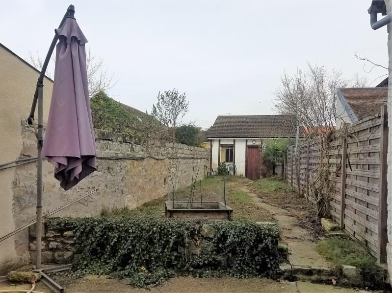 Vente maison / villa Samois sur seine 279000€ - Photo 9