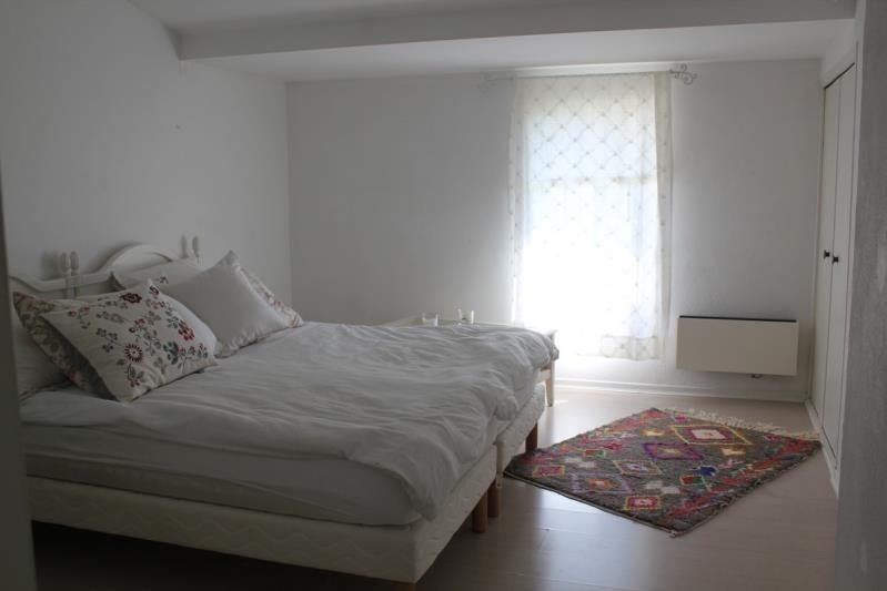 Sale house / villa Les angles 530000€ - Picture 10