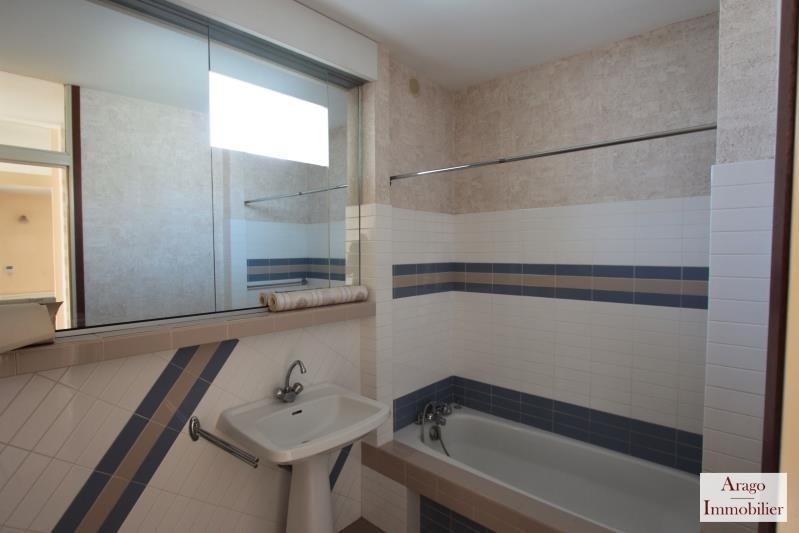 Location appartement Rivesaltes 645€ CC - Photo 5