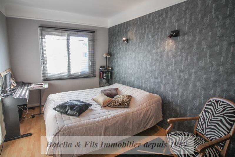 Vente de prestige maison / villa Uzes 635000€ - Photo 6