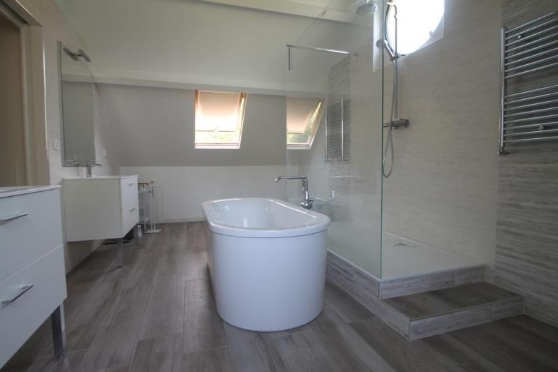 Vente de prestige maison / villa Hericy 1470000€ - Photo 14