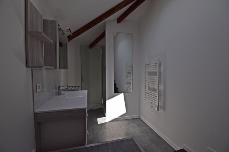 Sale apartment Roanne 165000€ - Picture 10
