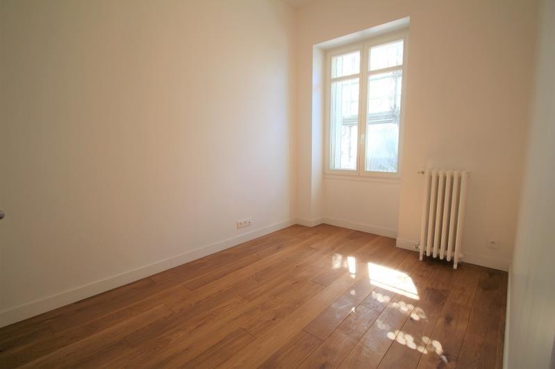 Vente appartement Paris 19ème 680000€ - Photo 4