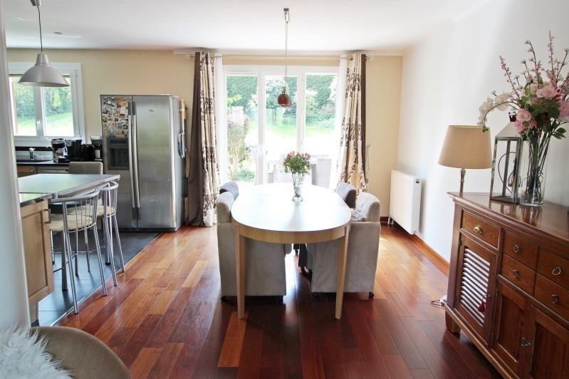 Venta  casa Chambourcy 659000€ - Fotografía 3