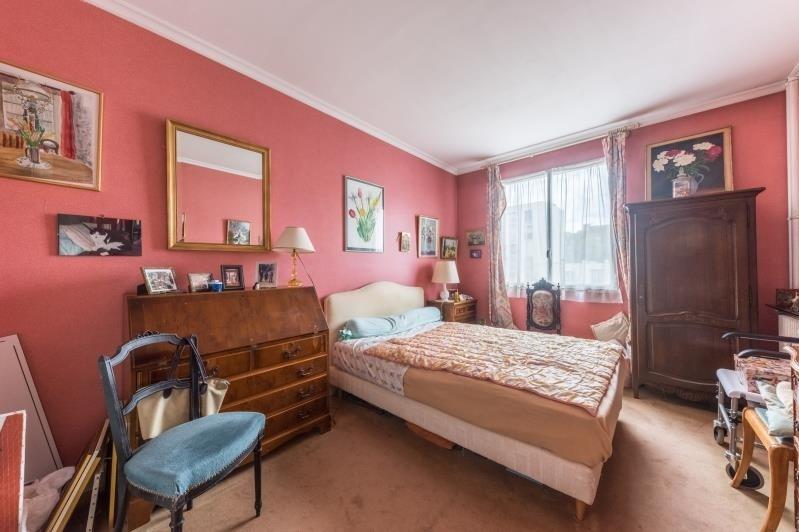 Vendita appartamento Paris 15ème 735000€ - Fotografia 5