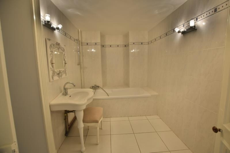 Vente appartement Pau 328 000€ - Photo 3