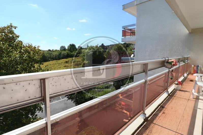 Vente appartement Mareil marly 365000€ - Photo 7