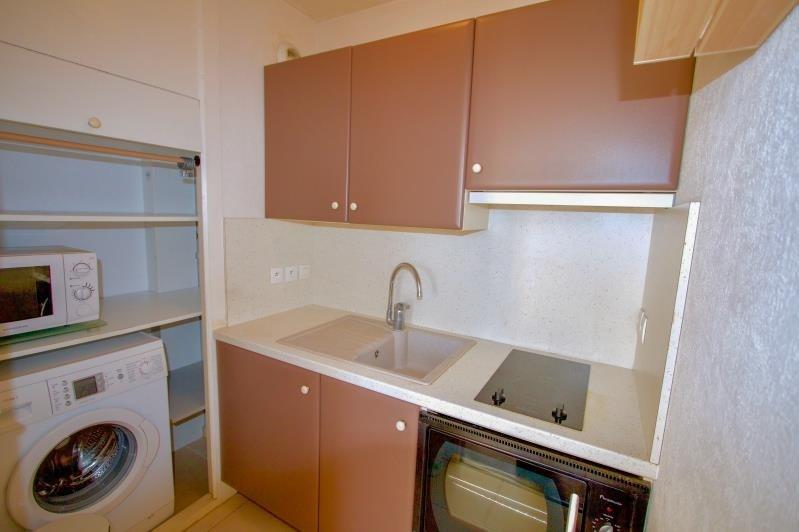 Vente appartement Blonville sur mer 99500€ - Photo 5