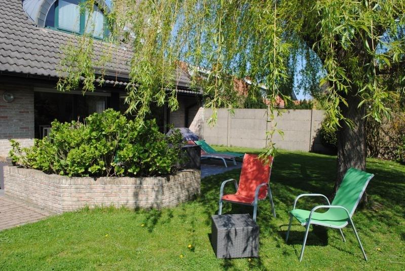 Sale house / villa Teteghem 377000€ - Picture 16