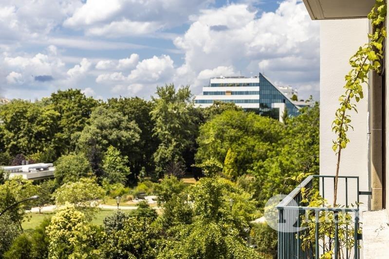 Vente appartement Levallois perret 559000€ - Photo 3