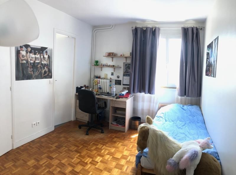 Vente appartement Boulogne billancourt 780 000€ - Photo 5