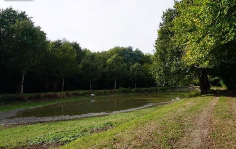 Sale site La roche sur yon 41000€ - Picture 2