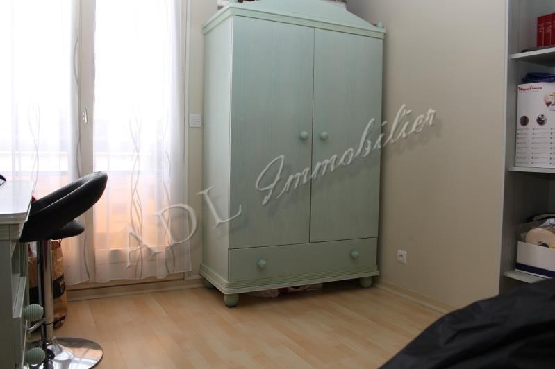 Vente appartement Chantilly 283 500€ - Photo 8