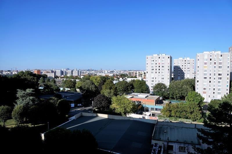 Vente appartement Ivry sur seine 255000€ - Photo 5