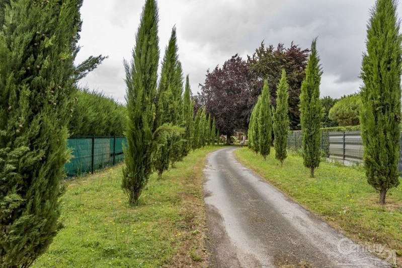Продажa дом Bieville beuville 544000€ - Фото 3
