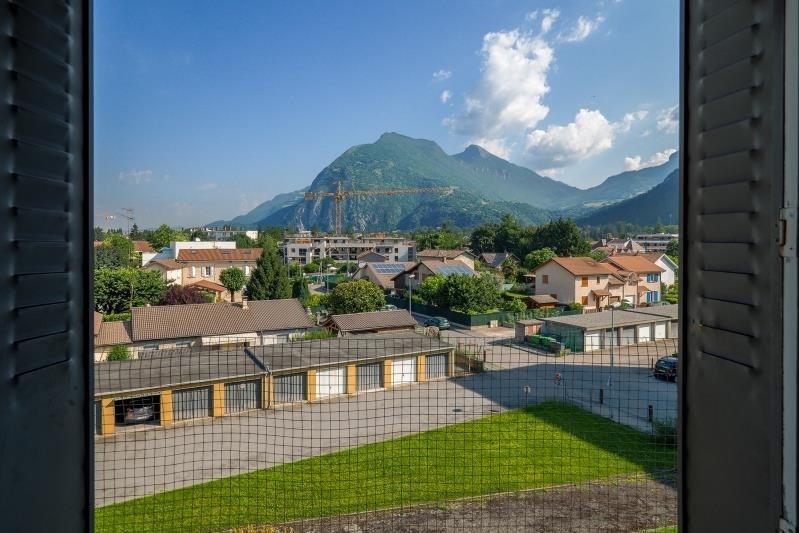 Vente appartement St-egreve 78000€ - Photo 6