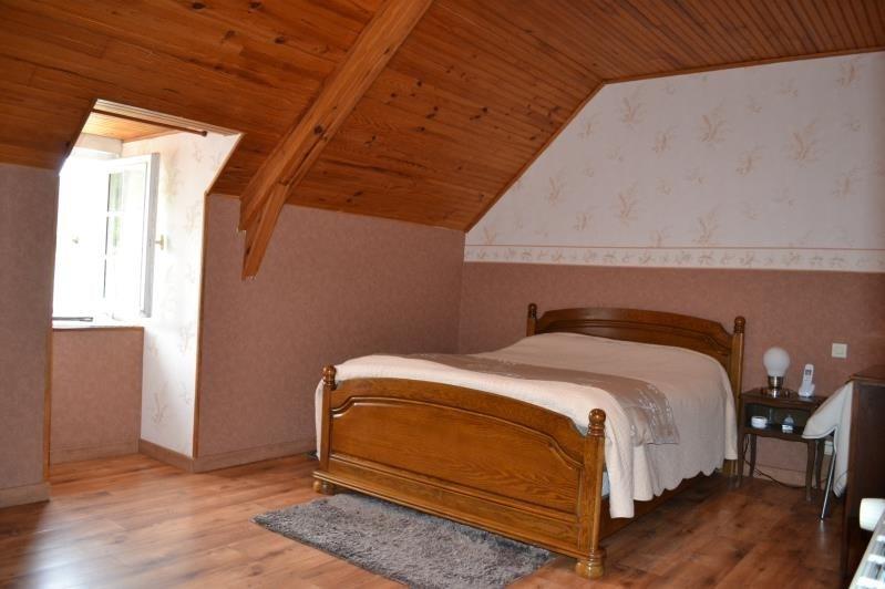 Sale house / villa Bayeux 396700€ - Picture 3