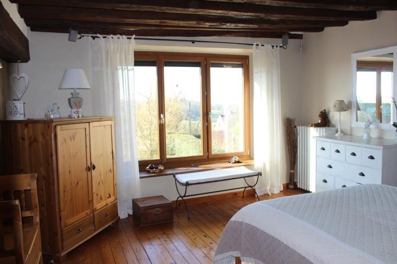 Sale house / villa Jouy sur morin 236000€ - Picture 8