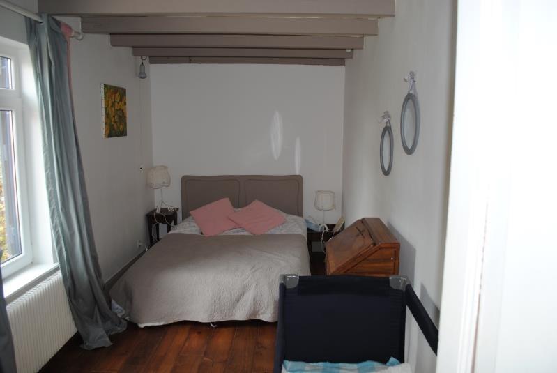 Sale house / villa Brouckerque 364000€ - Picture 15