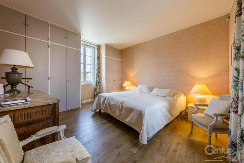 Immobile residenziali di prestigio casa Benouville 580000€ - Fotografia 10