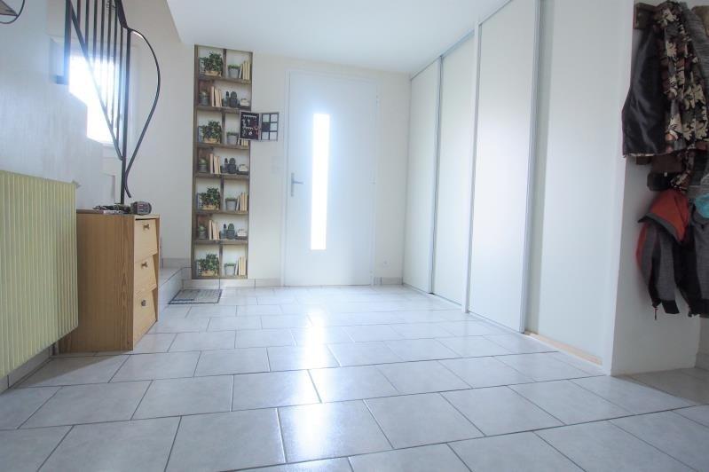 Vente maison / villa Ruaudin 179000€ - Photo 8