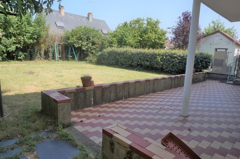 Vente maison / villa Le mans 169000€ - Photo 1