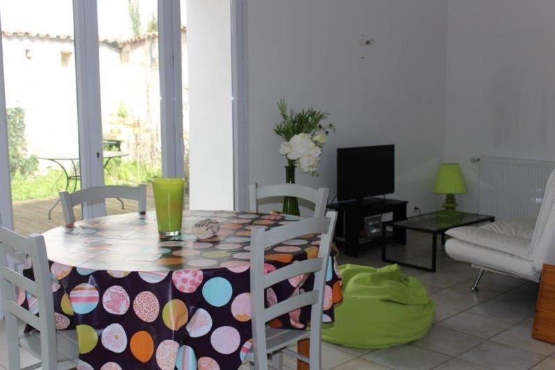 Vente maison / villa Salles sur mer 231660€ - Photo 4