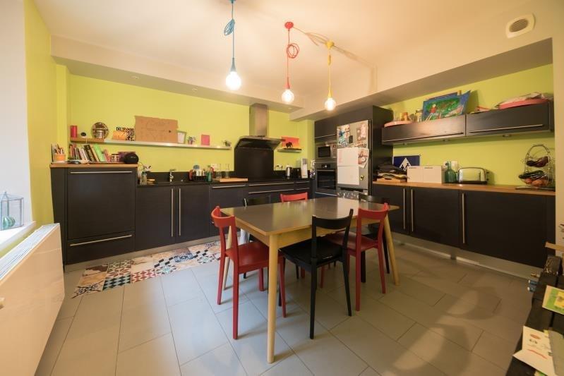 Vente de prestige appartement Annecy le vieux 868000€ - Photo 7