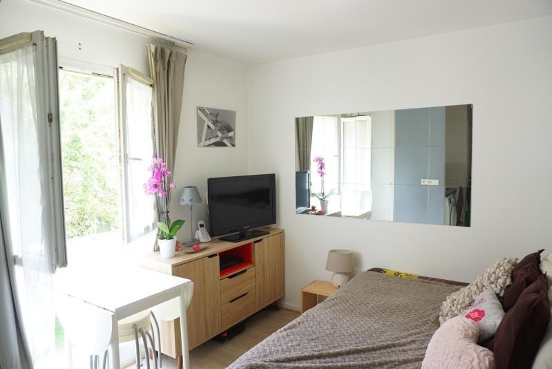 Vente appartement Noisy le grand 105000€ - Photo 1