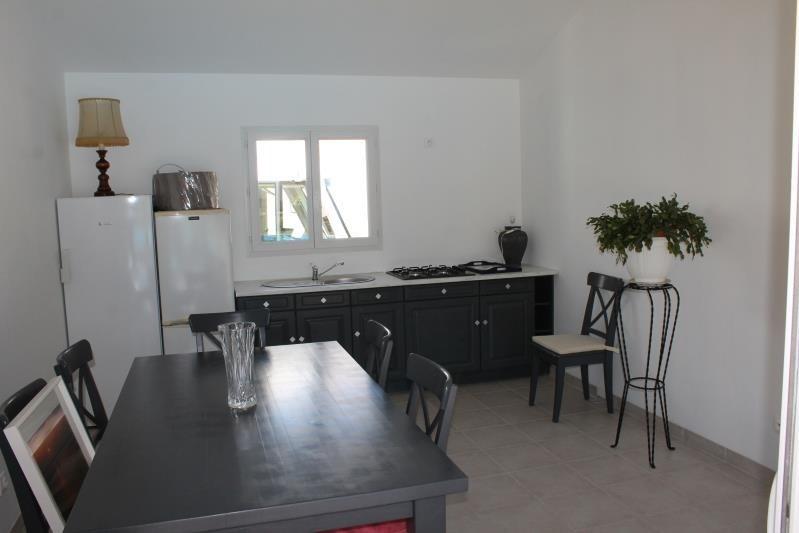 Revenda casa Langon 316900€ - Fotografia 7
