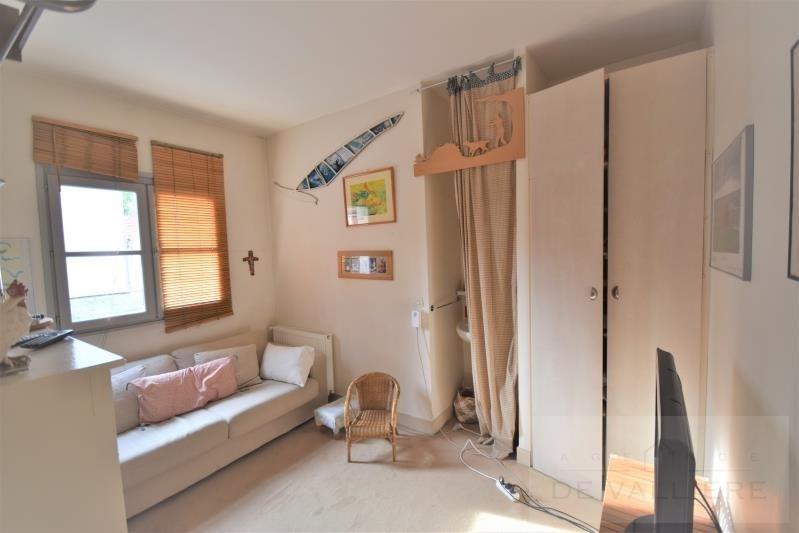 Vente de prestige maison / villa Nanterre 1575000€ - Photo 6