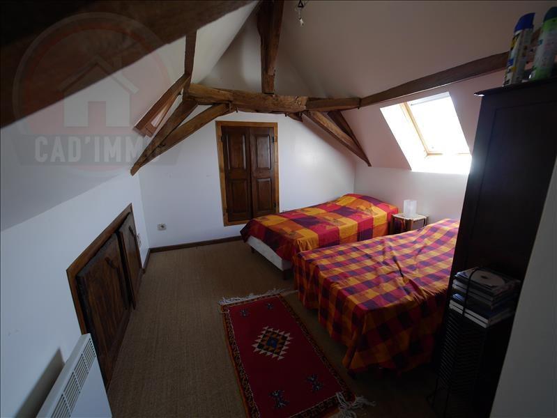 Vente maison / villa Prigonrieux 337000€ - Photo 10