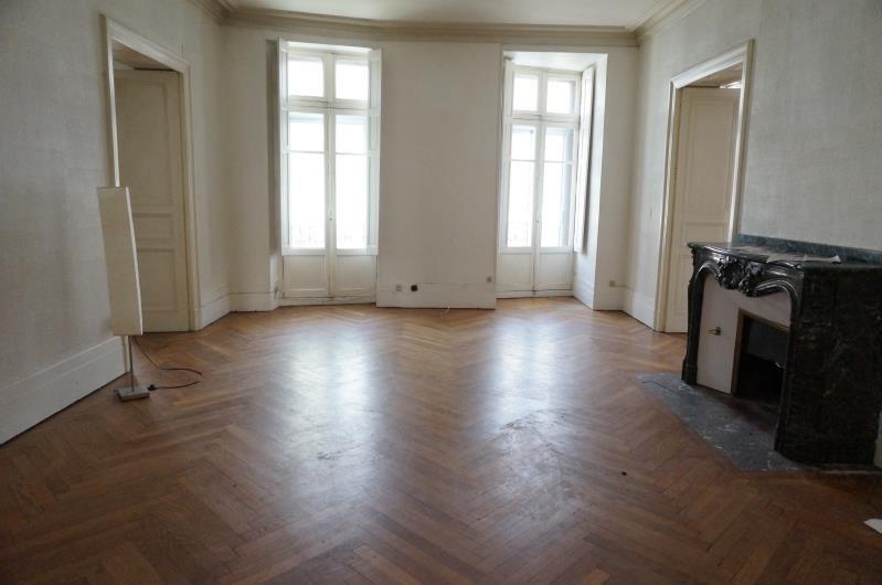 Vente appartement Toulouse 340000€ - Photo 3