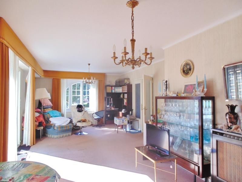 Vente de prestige maison / villa La baule 624000€ - Photo 4