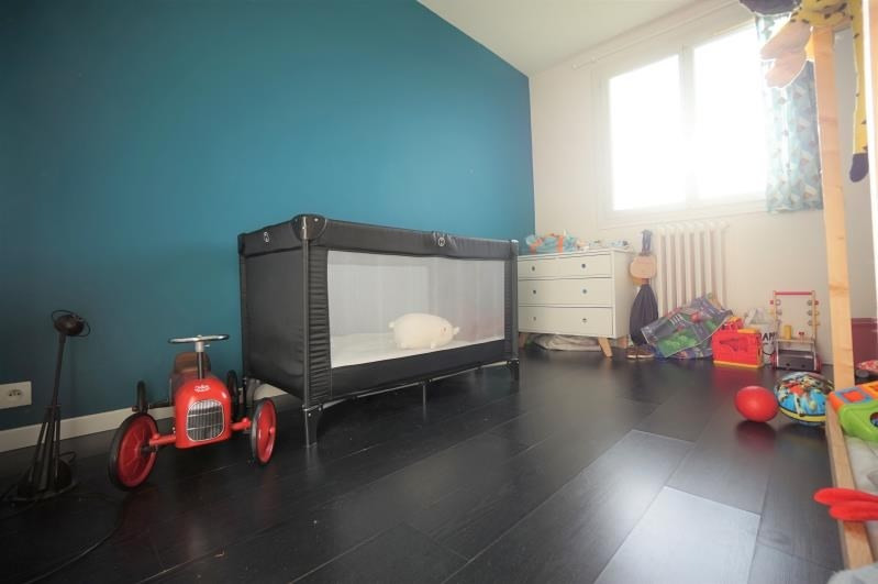 Vente appartement Le mans 88 000€ - Photo 5