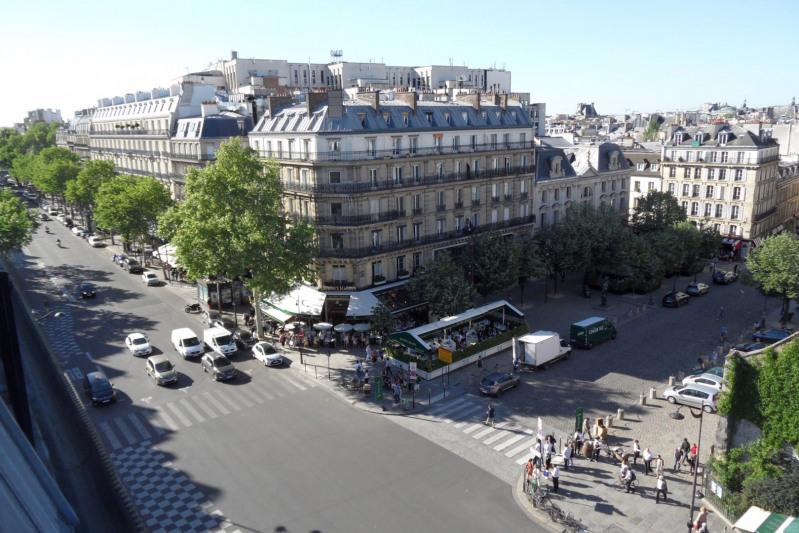 Location appartement Paris 6ème 3150€ CC - Photo 3