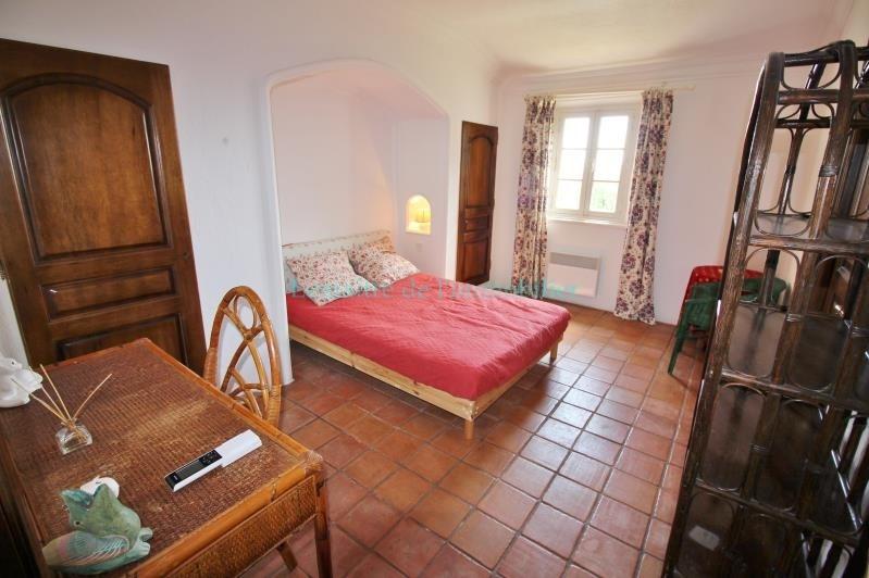 Vente de prestige maison / villa Le tignet 685000€ - Photo 17