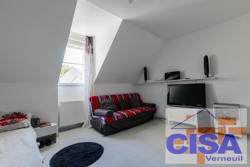 Vente maison / villa Chantilly 378 000€ - Photo 6