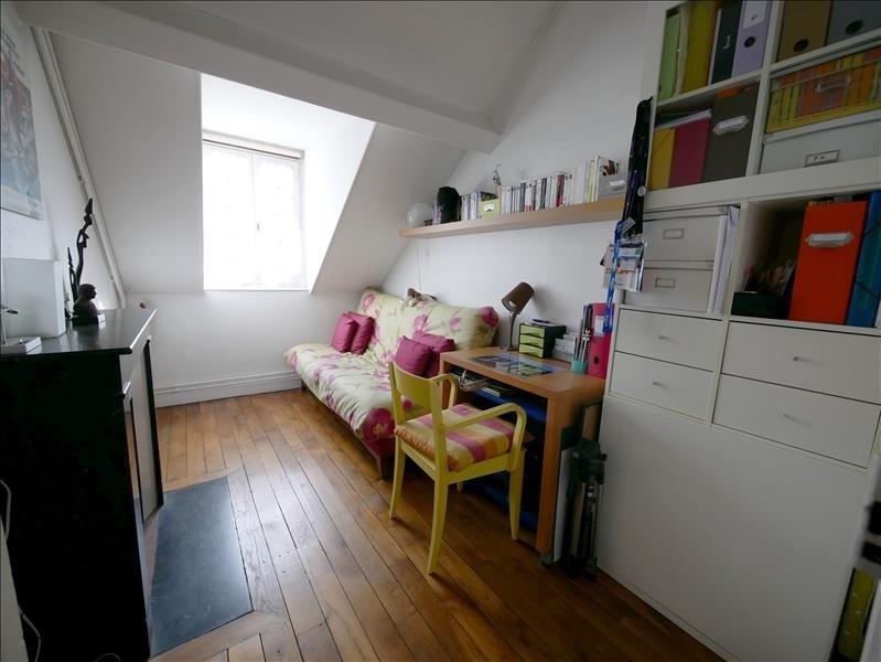 Vente appartement Garches 335000€ - Photo 5