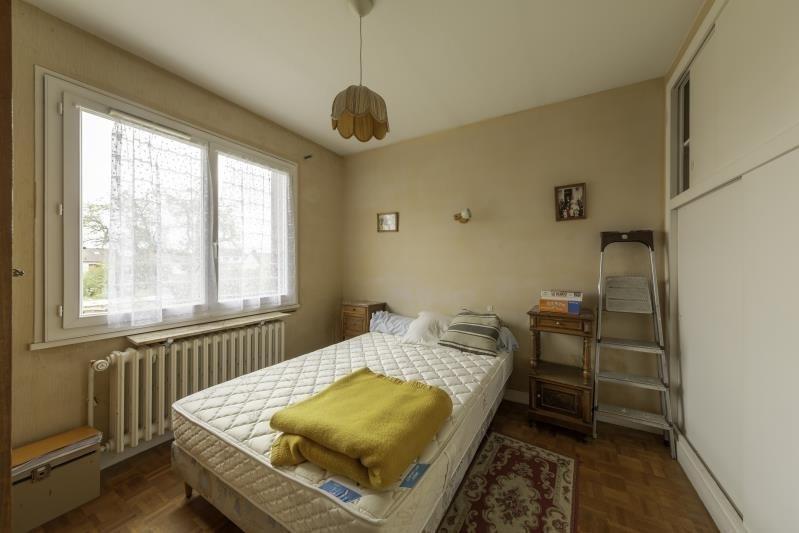 Revenda casa Villeneuve le roi 355000€ - Fotografia 7